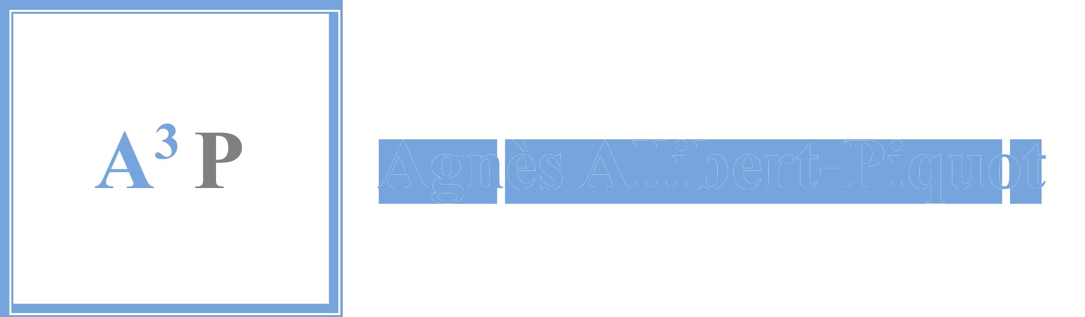 Agnès Allibert-Piquot
